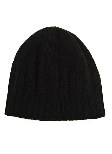 Bad Bear Şapka Renkli